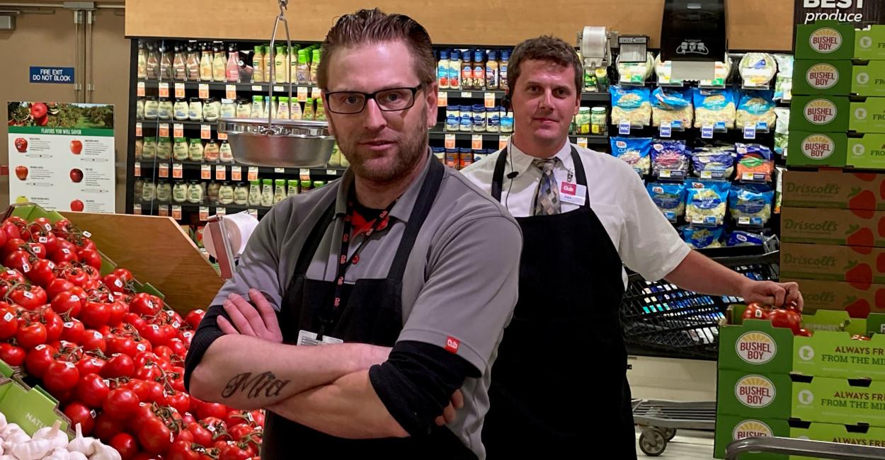 Josh Gunderson Zak McCusky Brainerd Cub Foods slider side.jpg