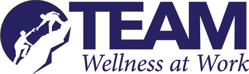 Team Wellness