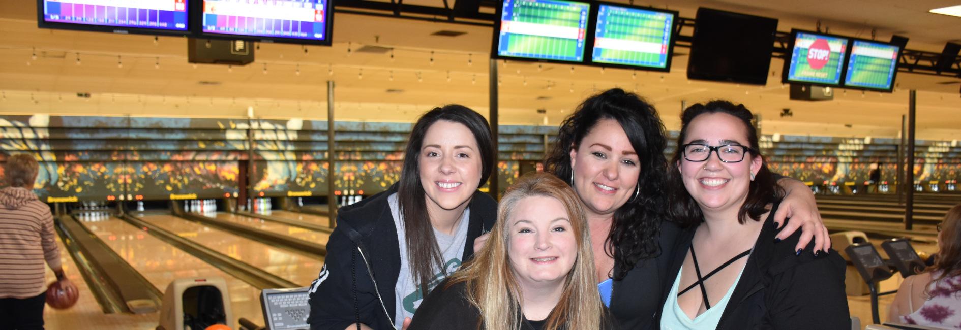 Bowling 2019 Slider.JPG