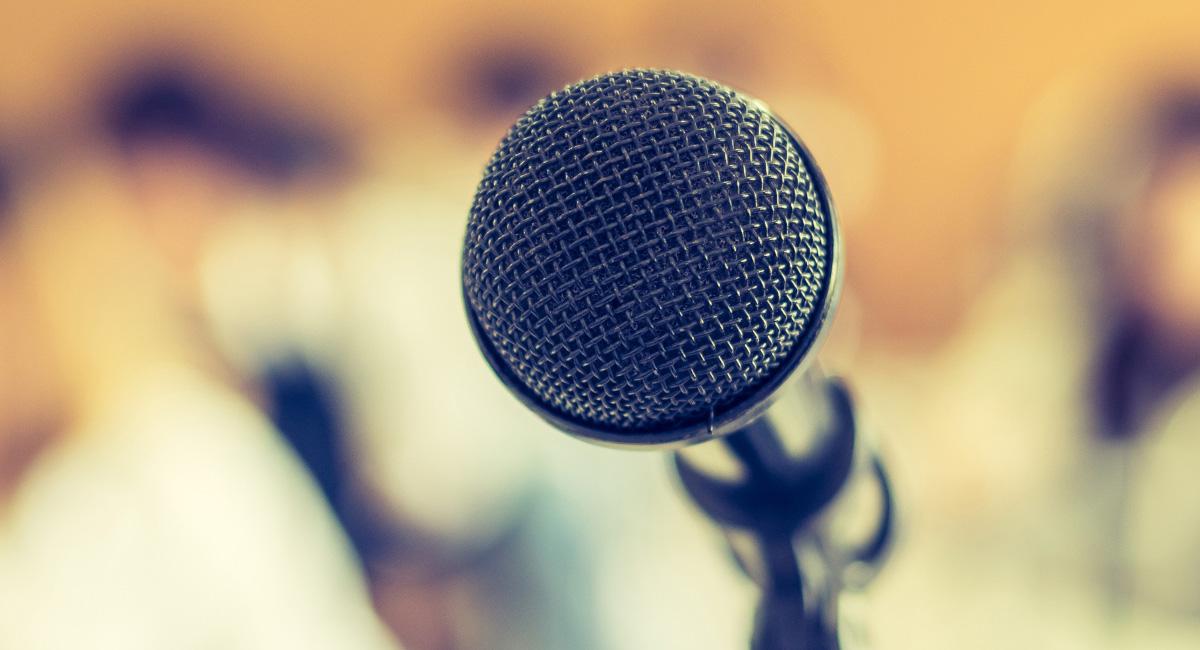 Microphone_Line_Speed_Slider.jpg