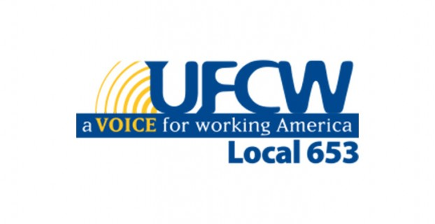 UFCW Local 653 Statement on Supervalu sale