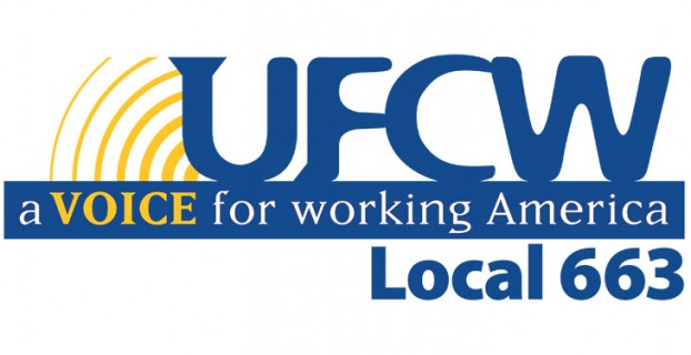 Statement from UFCW Local 663 President Utecht in support of ISD 518 Bond Referendum