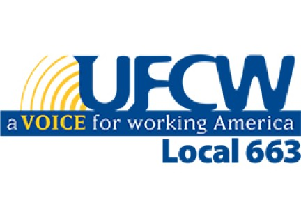 UFCW 663 Worthington Receptionist Position Open