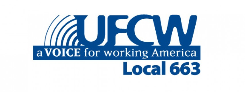 Statement from UFCW Local 663 President Matt Utecht on Governor Walz's expanded COVID-19 vaccine access announcement