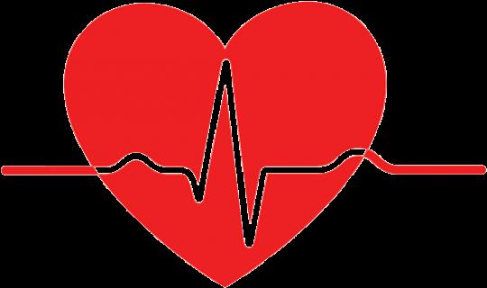 Atrial Fibrillation Awareness Month